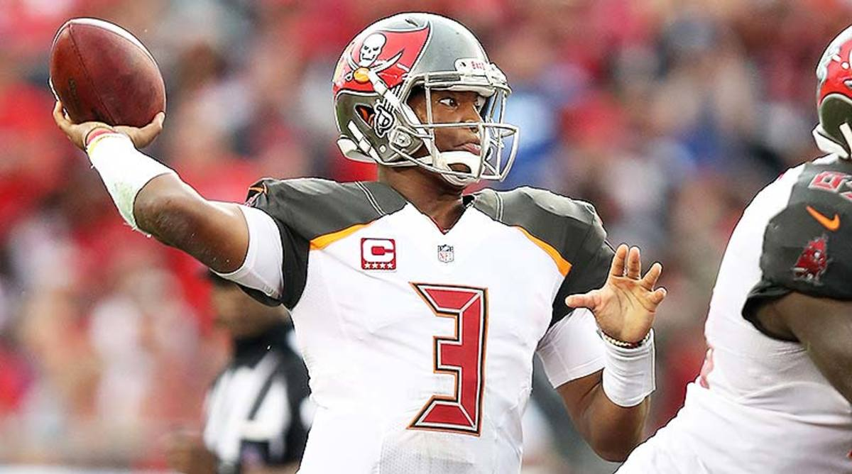 Tampa Bay Buccaneers vs. Seattle Seahawks Prediction and Preview