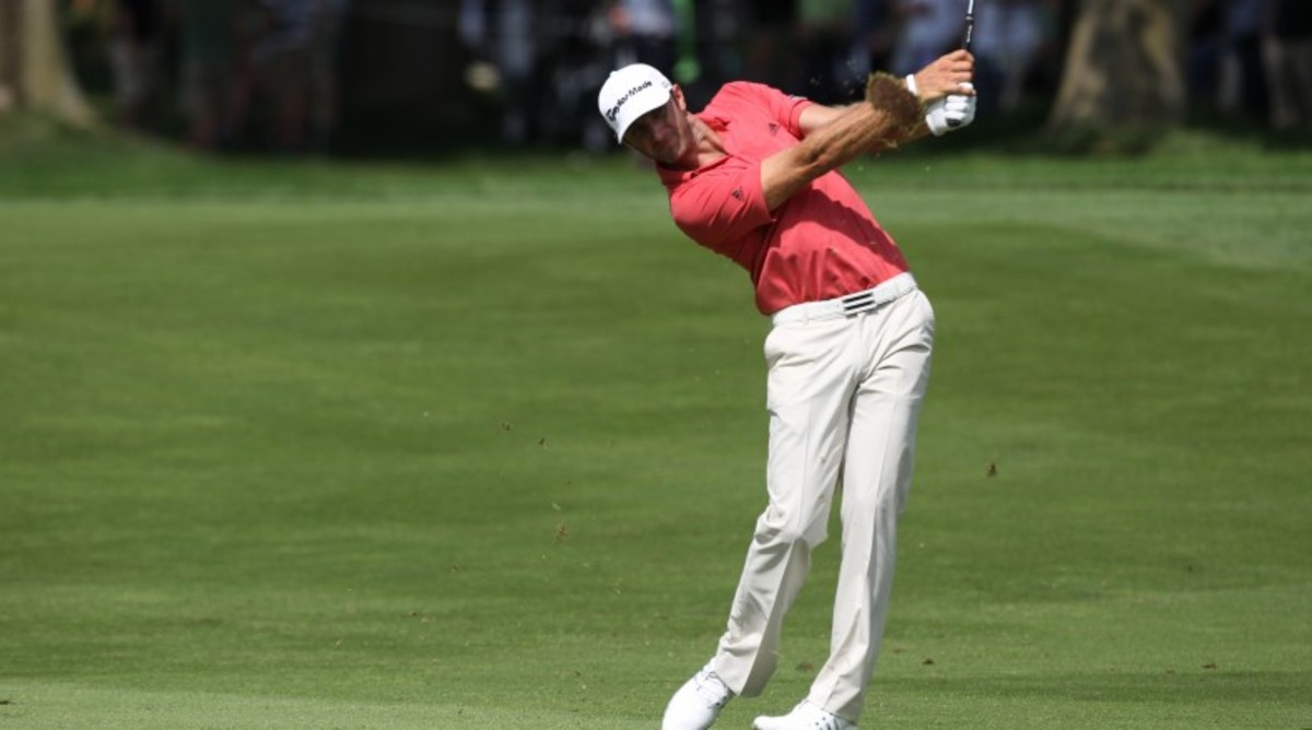 3M Open Fantasy Predictions and Expert Golf Picks