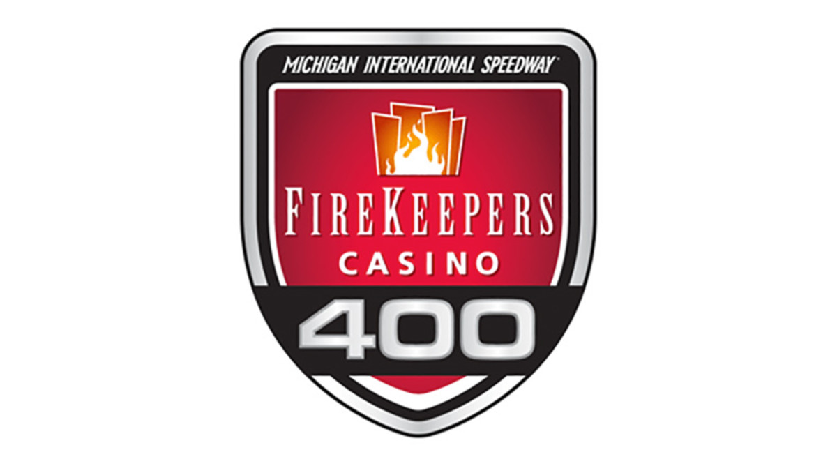 FireKeepers Casino 400 (Michigan) Preview and Fantasy Predictions