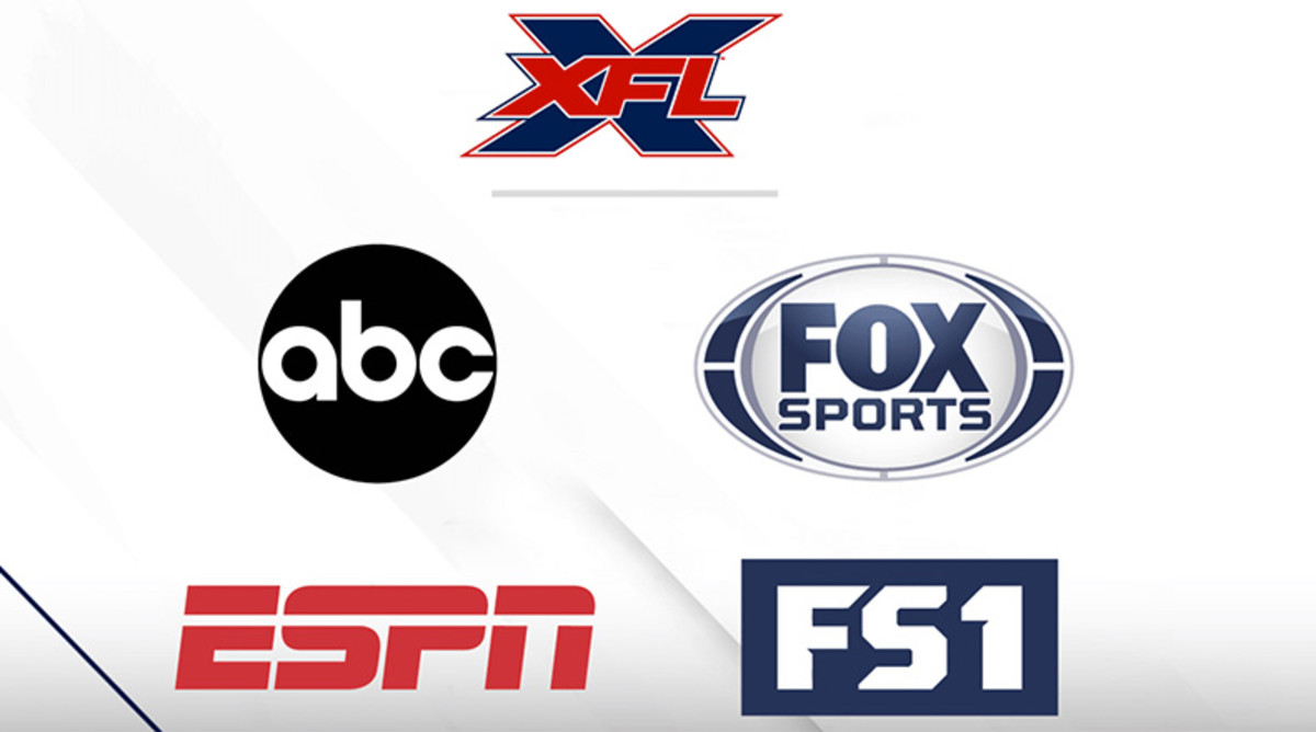 How to Watch and Stream XFL Games Online (some for free)
