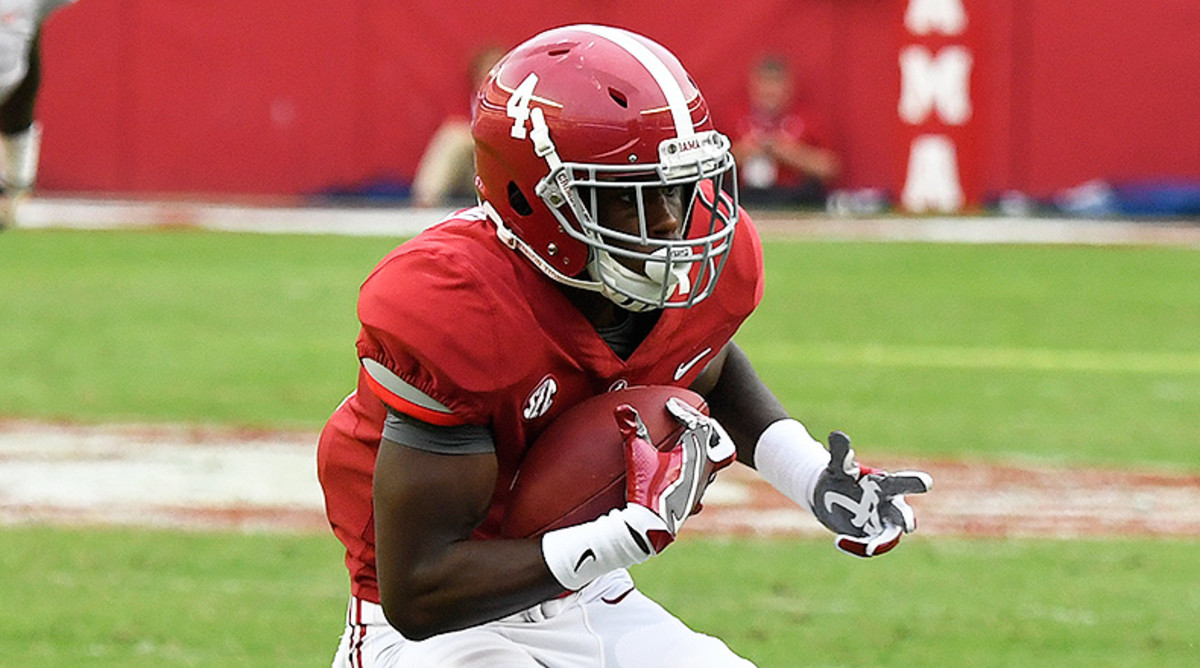 Alabama Football: 5 Reasons Why the Crimson Tide Will Beat LSU