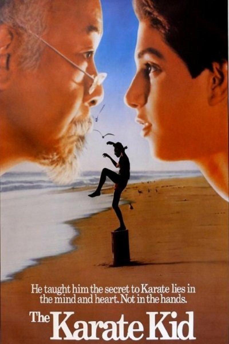 KK - movie