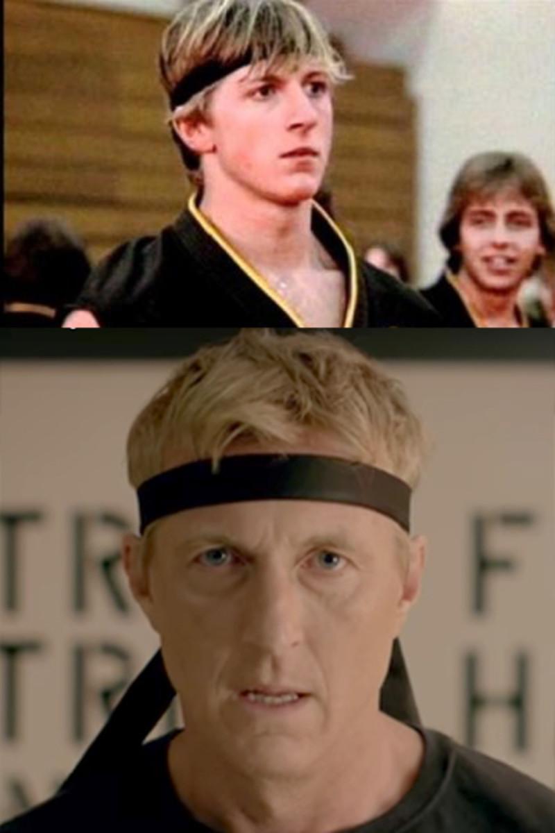 Karate-Kid-Johnny
