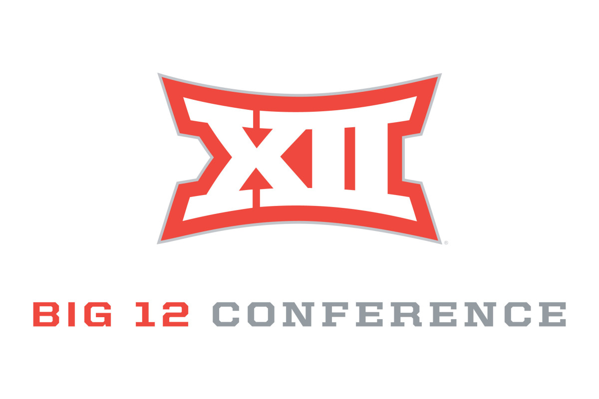 The future of the Big 12 is uncertain after Oklahoma and Texas are set to depart.