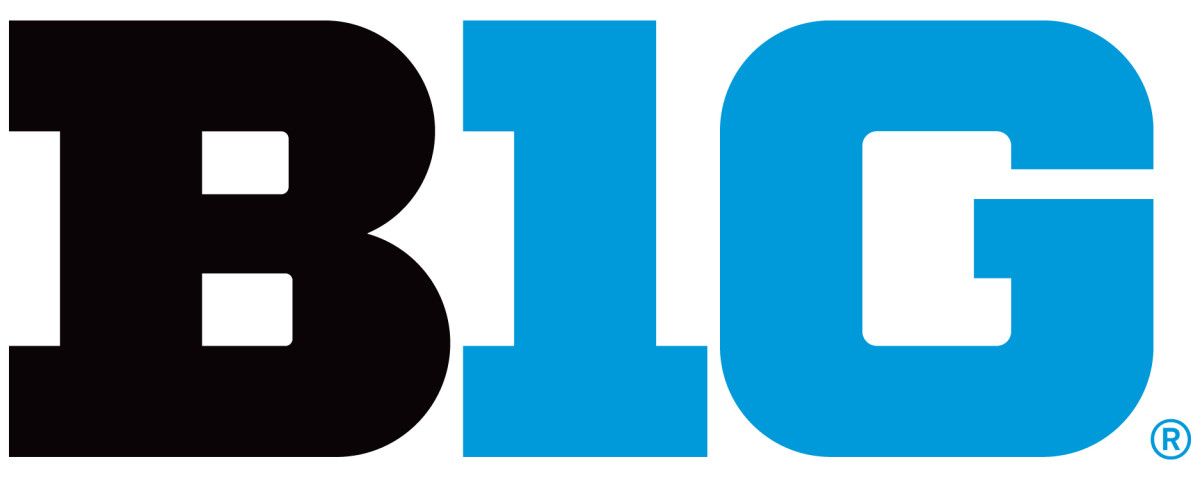 Could the Big Ten consider expansion to 16 teams?